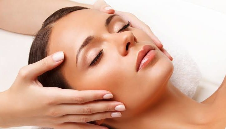 Mix-ups To Avoid When Choosing A Skin Care Clinic