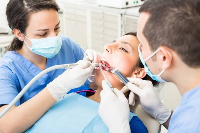 Step by step instructions to Find Affordable Dental Care in Your Area