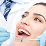 Dental Plans – Beating the High Costs of Dental Care
