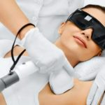 7 Steps on How to Check a Laser Hair Removal Clinic