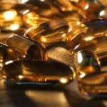 Strategies For Right Selection of Nutritional Vitamin Supplements