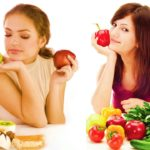 Eating less junk food Tips Online – Online Diet Plans