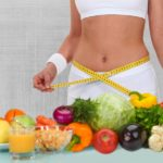 5 Best Diet Tips For Weight Loss