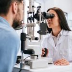 The most effective method to Choose the Right Eye Doctor For You