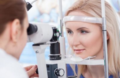 Significant Tips When Choosing an Eye Doctor