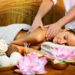 Day Health spa Treatment – Top 8 Treatments For You And Soul