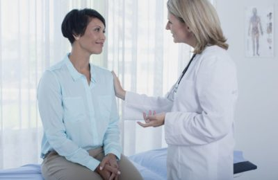 What To Look For When Choosing A Pain Doctor