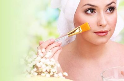 Best Places to Get Acne Health Tips
