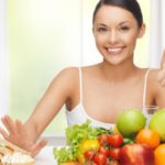Basic And Effective Health Tips For Women