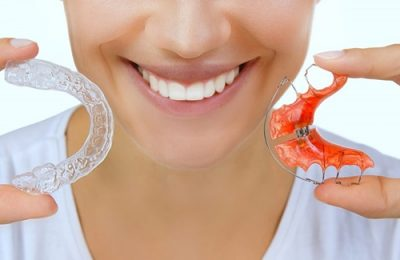 Things to Consider When Finding the Best Orthodontist Near Me