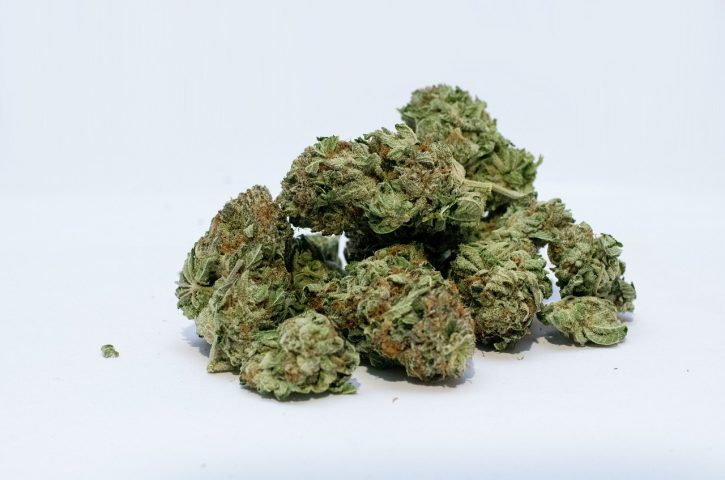 Picking out the Right Cannabis Dispensary